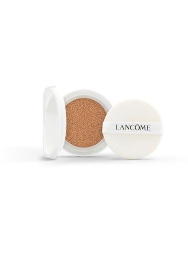 Miracle Cushion  015 Compact Fondöten-Lancôme